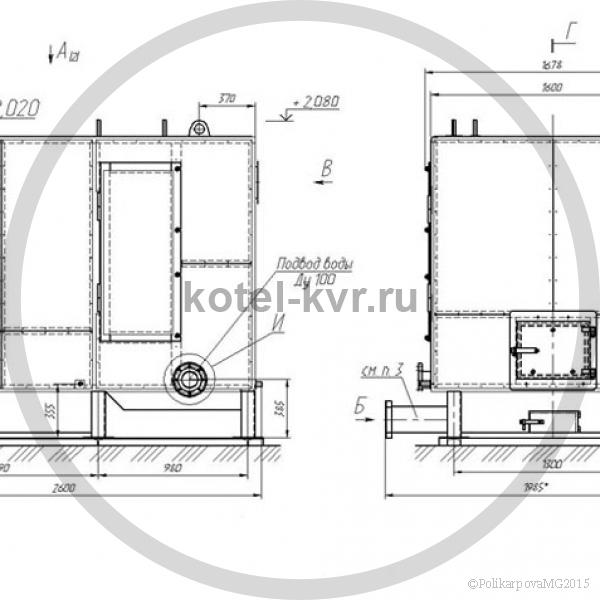 radiateur chauffage central hauteur 40 cm model devis travaux saint nazaire aubervilliers. Black Bedroom Furniture Sets. Home Design Ideas
